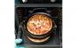 Set Tower tava Pizza pentru cuptor