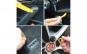 Set 5 Piese Demontare Tapiterie