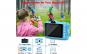 Camera foto 3,5inch +Card SD32GB, blue
