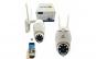 Camera de supraveghere IP 360 wifi