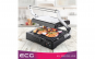 Grill electric ECG KG 300 deluxe