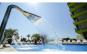Mamaia Alezzi Beach Resort