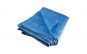 Prelata albastra impermeabila 4x5m