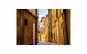 Tablou Canvas cu Orase 689 40 x 60 cm