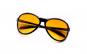 Ochelari Smart View - antireflex