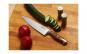 Cutitul bucatarului - 20 cm, Home Chef