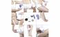 Aparat masaj anticelulitic, Relax & Tone