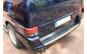 Ornament protectie portbagaj Mat Volkswagen T4 Facelift -toate din anii 1996-2003