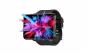 Ceas smartwatch Domiwear Sport