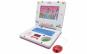 Laptop pentru copilul tau cu ecran si mouse roz sau albastru