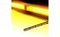 Rampa avertizare luminoasa 6 Led COB 12/