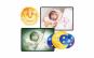 Dispozitiv de monitorizare copii VB601