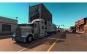 Joc American Truck
