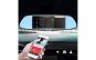 Camera video auto Full-HD Dubla