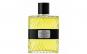 Apa de Parfum Christian Dior Eau Sauvage
