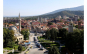 Macedonia Mtstravel - To HB