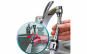 Racord flexibil universal pentru robinet