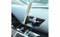 suport auto magnetic smartphone grila