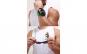 Suport telefon 360 + Ochelari pliabili