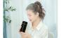 Difuzor aromaterapie, Umidificator