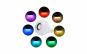 Bec bluetooth LED cu boxa, jocuri