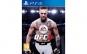 Joc EA Sports UFC 3