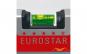 Nivela BMI Euro Star 200 cm