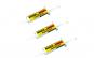 3 X GEL Solutie anti gandaci,tip SERINGA, RoachDoctor, eficient pentru casa