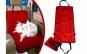 Husa protectie scaun pentru animale