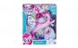 Figurina sirena Pinkie Pie care inoata My Little Pony