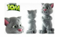 Jucarie educativa Talking Tom