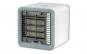 Aer conditionat portabil Ventilator