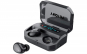 Casti fara fir intraauriculare 3500mAh,Bluetooth 5.0 VOTOMY cu 200H Cycle Playtime 5D Stereo, Mod Mono / Share, Husa de incarcare cu afisaj cu baterie LED pentru serviciu și sala de gimnastica