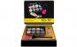 Set cadou iluminator Technic Glow Kit