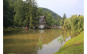 Moneasa Pensiunea Lacul Linistit 3***
