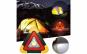 Lanterna multifunctionala 6609 in forma