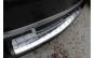 Crom Opel Astra H Caravan