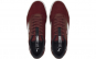 Pantofi sport barbati Puma C-Skate