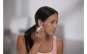 Epilator facial, Trimmer Flawless Skin