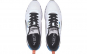 Pantofi sport barbati Puma R78 Neon