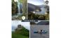 Valea Draganului MTS TRAVEL - TO Exm