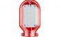 Lampa De Lucru Portabila Cu Leduri 220v