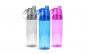 Plosca sport cu pulverizator - 600 ml, 3