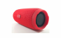 Bluetooth Radio MP3 boxa portabila