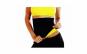 Pantaloni + Centura din neopren pentru slabit, transpiri usor si scapi de kilogramele acumulate
