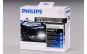 Lumini de zi LED DayLight 9 Philips