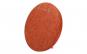 Boxa Portabila Design Rotund Modern , BLUETOOTH A2DP