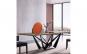 Boxa Portabila Design Rotund Modern ,