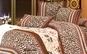 Lenjerie Regal pentru pat dublu