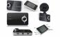 Camera auto K6000 Full HD